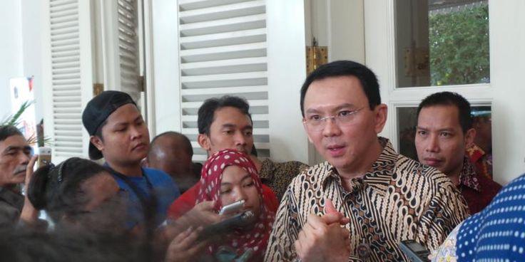 Ahok Tertawa BPK Ralat Rapor Belitung Timur dari WDP Jadi Disclaimer---> http://www.borbornews.com/2015/07/ahok-tertawa-bpk-ralat-rapor-belitung.html Apa pendapat anda, Tentang kinerja BPK...?