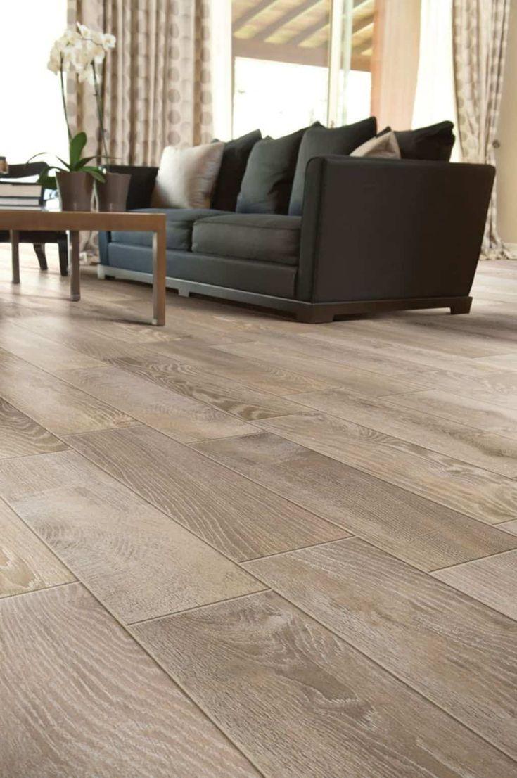 Best 25 Tiles For Living Room Ideas On Pinterest Floor Tile