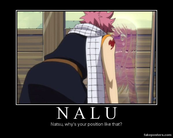Nalu moments - Google Search