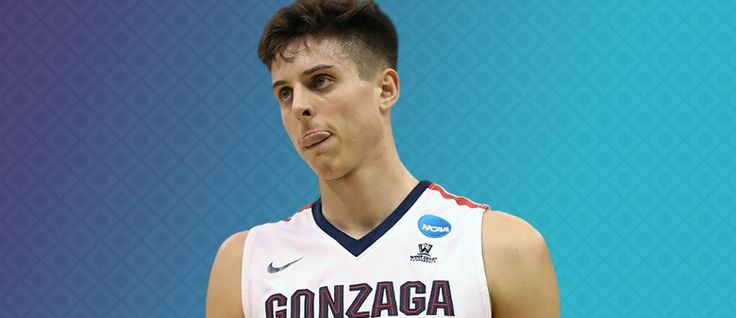 The Top Five NBA Draft prospects for the Charlotte Hornets