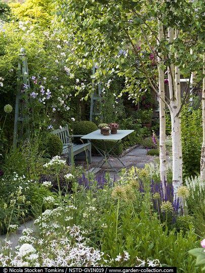 Best 25 Side garden ideas only on Pinterest Succulent gardening