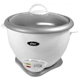 Oster Multi Use Rice Cooker 1.2 Litre for holi offer sale online in India.