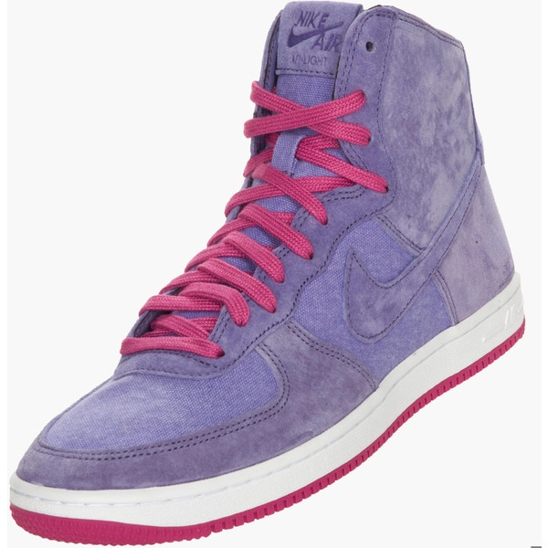 www.dunkcoming.com new arrival nike free shoes for cheap, discount nike free run shoes from china, cheap discount tiffany free blue shoes