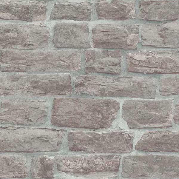 Mejores 88 im genes de papel pintado ladrillo y piedra en for Papel imitacion piedra