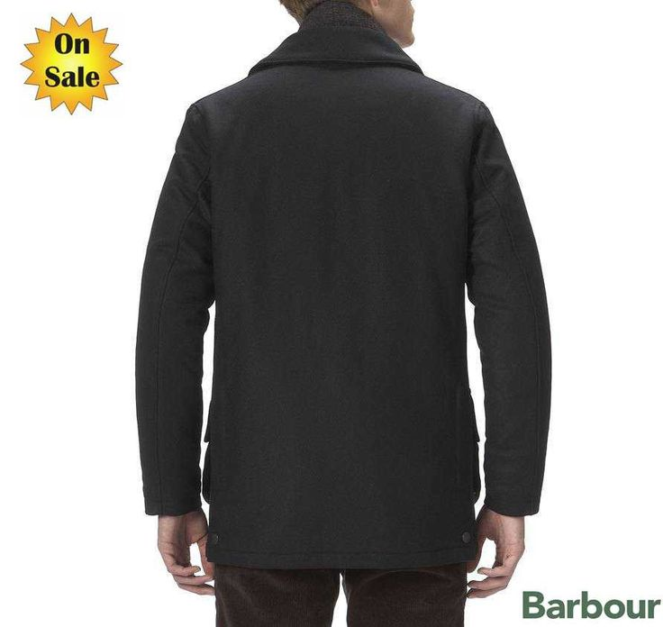 Barbour Jacket Mens Sale,Barbour Coats Sale Uk on sale 65% off - Cheap Barbour Uk Online Sale factory outlet online, no tax and free shipping! the newest pattern of parka in Barbour Outlet Kittery factory,  for every customer!