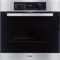 Miele Oven H 5241 BP - $ 3,500