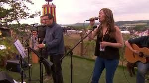 Image result for the beautiful south jacqui abbott
