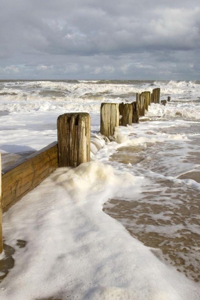 http://www.shortbizz-artikel.blogspot.com/2012/09/falkito-mierfolg-ausgeschlossen-erfolg.html Waves