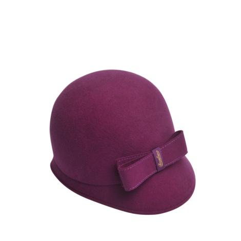Borsalino Chapeau cloch