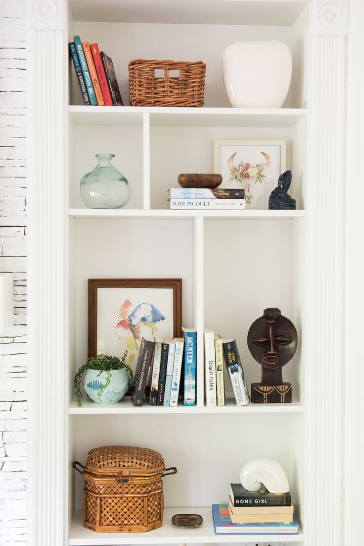 12 best college life images on pinterest college life dorm life find this pin and more on bookcase built in s by zestfultiff aniko levai s fresh home interior 7
