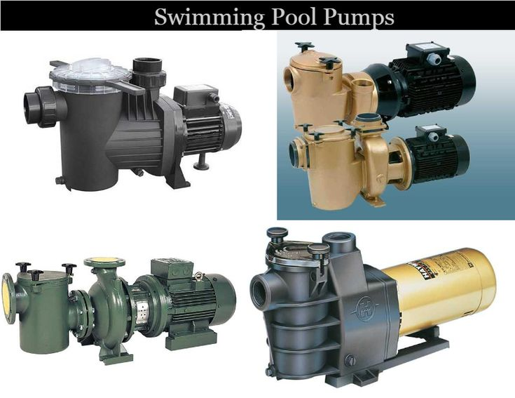 Swimming Pool Pumps is used to main the chlorine level and prevent water illness. Savipools is the topmost swimming pool company that sells the highest quality product all over the place with their exceptional services.