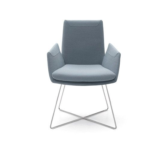 Chairs | Seating | Cordia | COR | Jehs   Laub. Check it out on Architonic