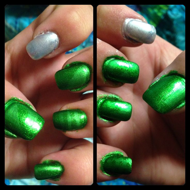 53 best My Nail Polish & Designs images on Pinterest   Nail color ...