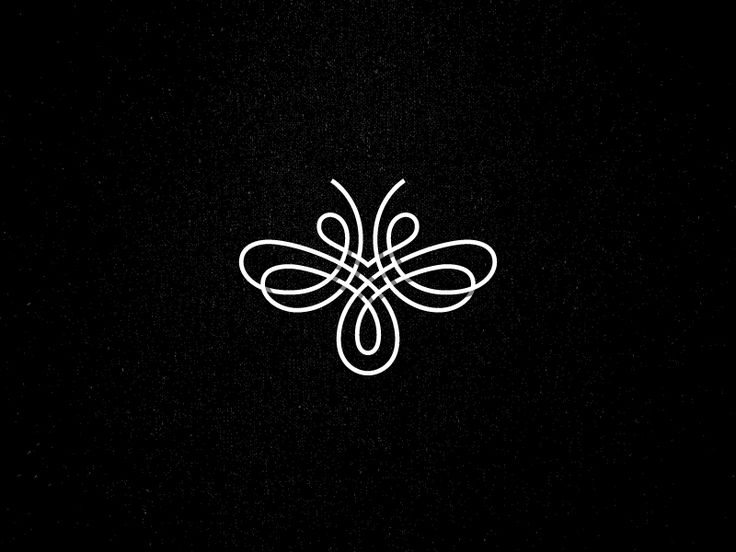Bee by Kakha Kakhadzen
