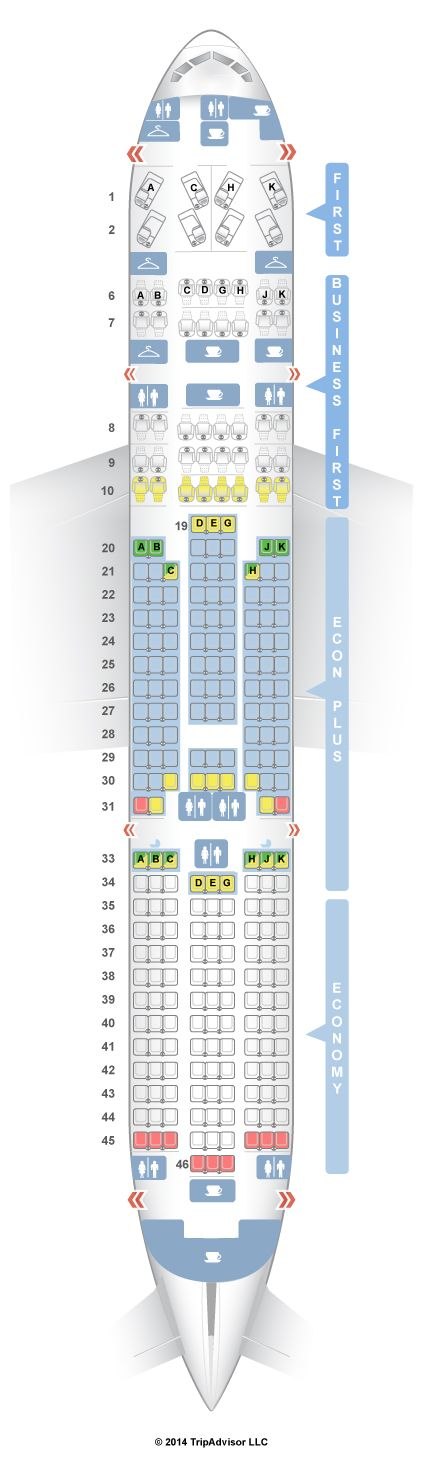 17 Best Ideas About Airbus A330 200 Seating On Pinterest Airbus A380 British Airways And