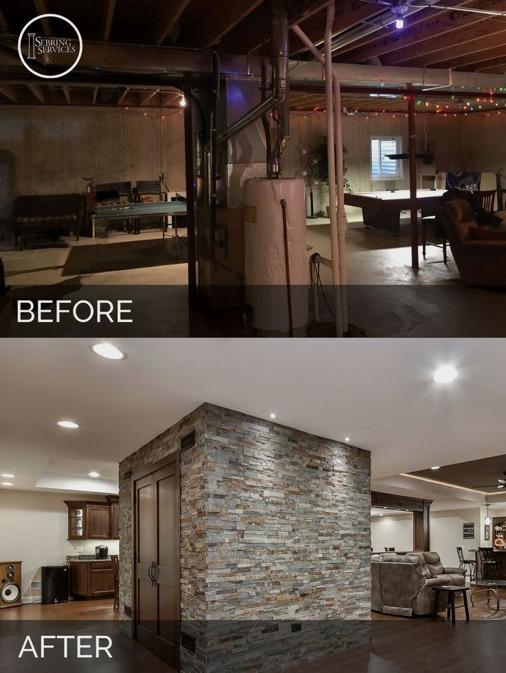 Partial Basement Remodeling Partial Basement Remodeling Home Improvement Basement Remodeling In 2020 Finishing Basement Basement Remodeling Basement Remodel Diy