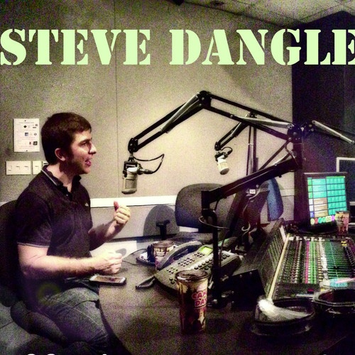 The Steve Dangle Podcast - Episode 1 - May 30, 2013