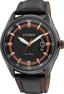 Citizen CAW013- Erkek Kol Saati saat&saat