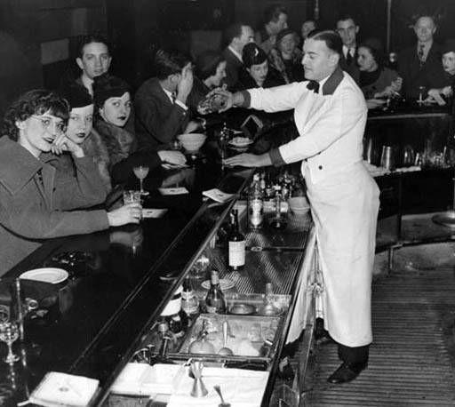 Vintage casino bartenders poker roulette yourbestonlinecasino com
