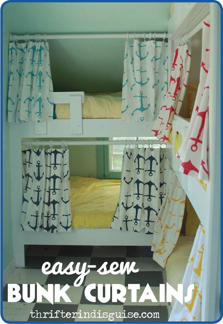 Best 25 Rv Curtains Ideas On Pinterest