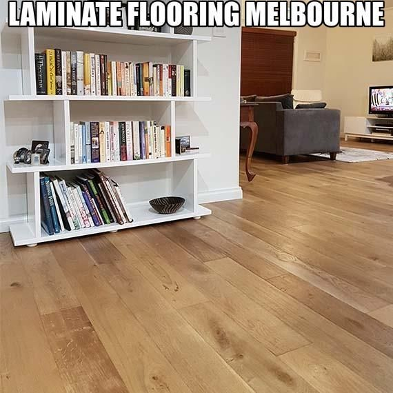 Laminate Flooring Melbourne In 2020 Flooring Cost Engineered Timber Flooring Floor Installation