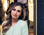 Весенний макияж - видео - Леди@Rachel Townsend Else.ru
