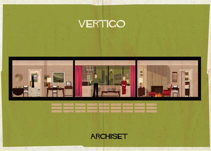 1011 best Dirección de arte images on Pinterest Color palettes - team 7 küchen preise