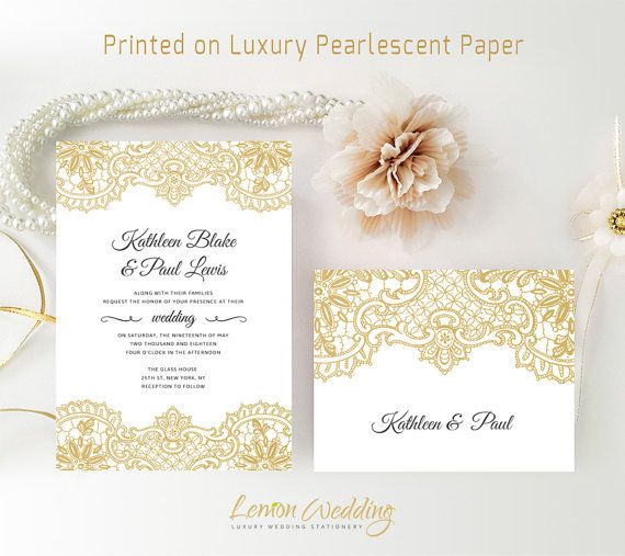Cheap Wedding Invitation Sets: 17 Best Ideas About Classy Wedding Invitations On
