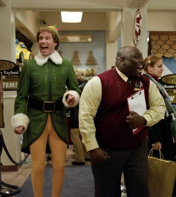 17+ best images about Elf I love this movie. on Pinterest   Buddy the elf quotes, Elf movie ...