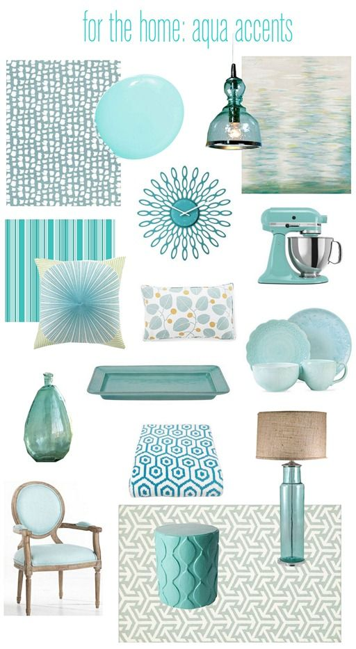 Best 20+ Aqua blue rooms ideas on Pinterest | Aqua blue bedrooms ...