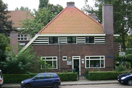 Kwint, Bed and Breakfast in Amsterdam, Noord-Holland, Nederland | Bed and breakfast zoek en boek je snel en gemakkelijk via de ANWB