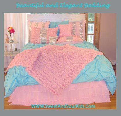 best teen bedroom ideas images on pinterest bedroom ideas girls bedroom and