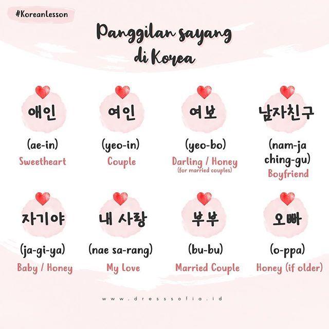 Pin Auf Korean Content