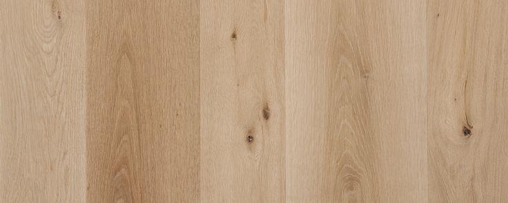 85 Best Ideas About Hardwood Floors On Pinterest Stains