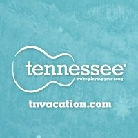 Tennessee Vacation - The OFFICIAL Tennessee Pinterest account. Traveling to Tennessee makes sense. We have natural beauty, southern hospitality, serene weather, and something for everyone. Visit us at tnvacation.com.