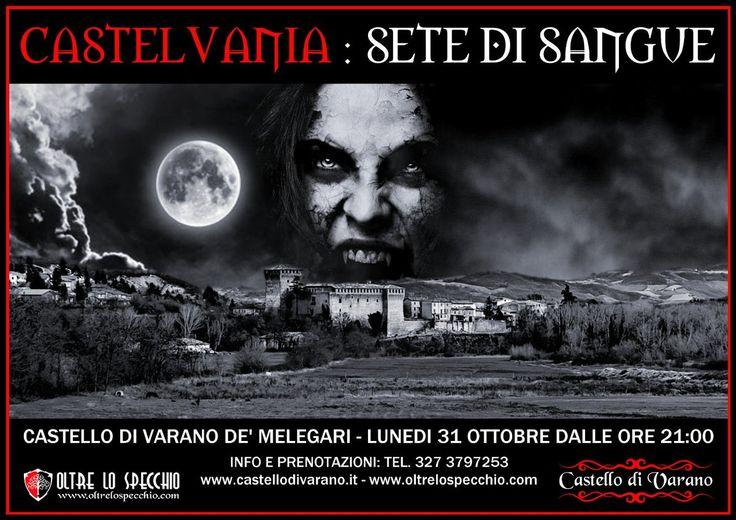 Castello di Varano (@CastelloVarano) | Twitter