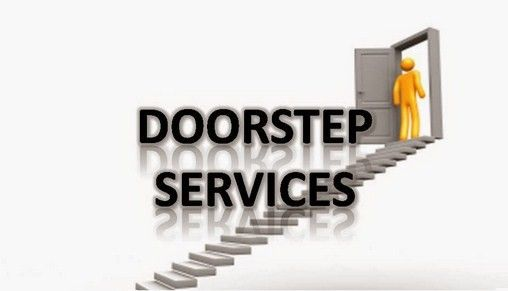 What Are The Basic Aspects You Should Know About Loans At Your Door? & 42 best Doorstep Loans images on Pinterest | Fast loans Paper and ...