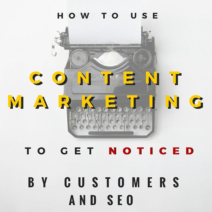Content marketing is an underdog's way to punch above your weight class...its how your small business can compete with large corporations.  Learn about it now.