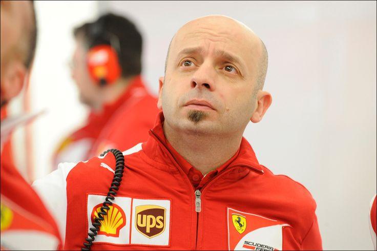 """Formula1 GP di Monaco: Kimi Raikkonen – """"gara complicata ma eccitante"""""""