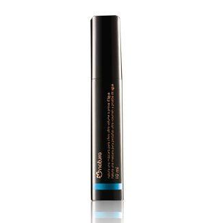 Natura cosméticos - Portal de maquillaje | Una - Máscara Ultra Volumen - A…