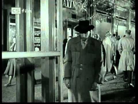 Konec cesty (1959)