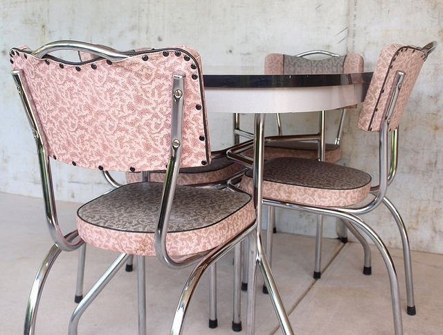 best 25+ retro kitchen tables ideas on pinterest | retro table and