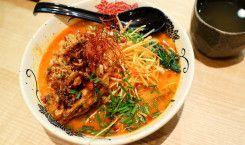 bester Ramen in berlin #asia #restaurant  #tip #berlin
