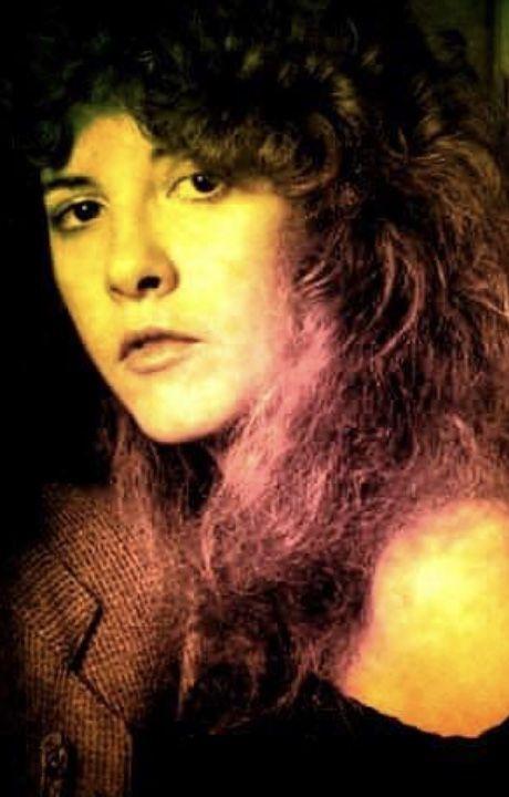 4340 Best Stevie Nicks Images On Pinterest Stevie