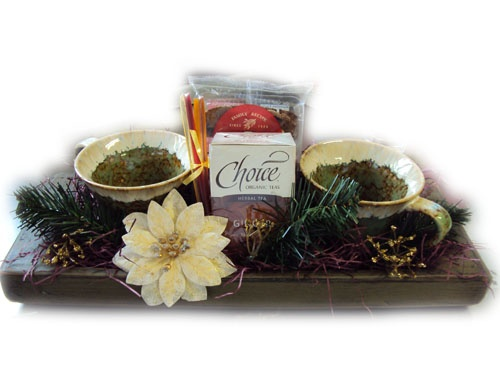Best healthy gift baskets for anniversary images
