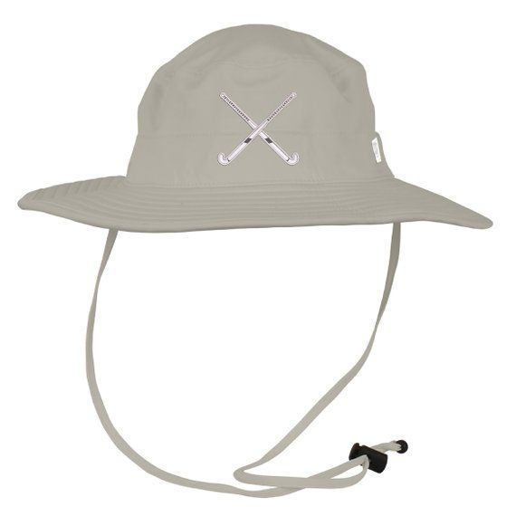 53a137ca1ee Field Hockey Bucket Hat - Unisex