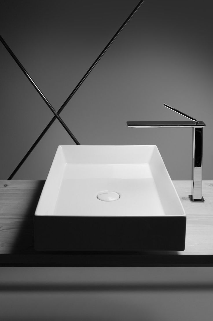 215 best minimalist bathroom images on pinterest bathroom ideas