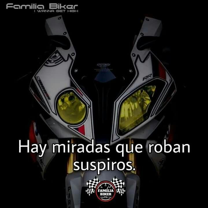 Bmw S1000rr Frases Moteras Imágenes De Motos Y Autos Y Motos