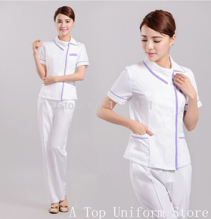 17 Best ideas about Medical Uniform Store on Pinterest ...