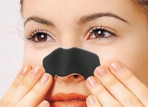 Different blackheads removal tools usage, results and availability in the market. what these tools are made of and how they should be applied